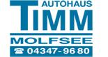 Autohaus Timm GmbH